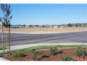 Property for sale at Paso Robles,  California 93446