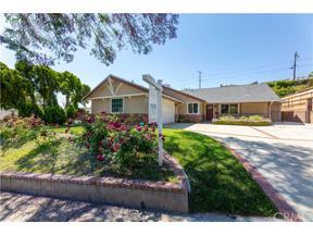 Property for sale at 16366 Grayville Drive, La Mirada,  California 90638