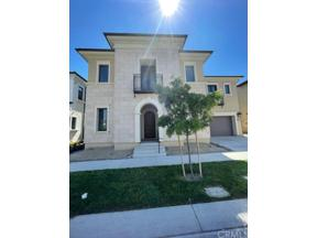 Property for sale at 80 Spacial, Irvine,  California 92618