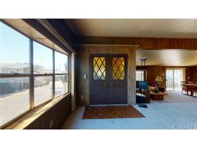 Property for sale at 3595 Santa Fe Avenue 113, Long Beach,  California 90810