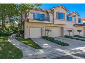 Property for sale at 8088 E Springview Court, Anaheim Hills,  California 92808