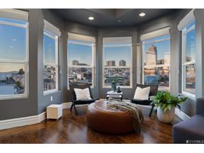 Property for sale at 1601 Pacific Avenue Unit: 404, San Francisco,  California 94109