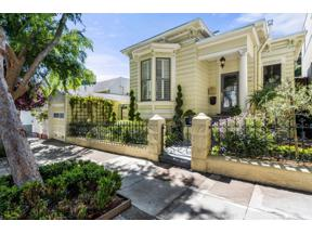 Property for sale at 4073 17th Street, San Francisco, California 94114