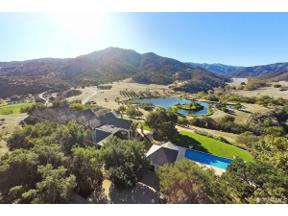 Property for sale at Paicines,  California 95043