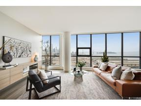 Property for sale at 420 Mission Bay Boulevard Unit: 1401, San Francisco, California 94158