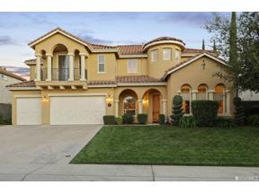 Property for sale at 4420 Longview Drive, Rocklin,  California 95677