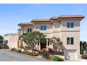 Property for sale at 170 Upper Terrace, San Francisco,  California 94117