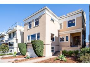 Property for sale at 150 32nd Avenue, San Francisco,  California 94121