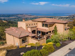 Property for sale at 2729 Capetanios Drive, El Dorado Hills,  California 95762