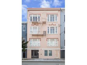 Property for sale at 1045 Cabrillo Street, San Francisco,  California 94118