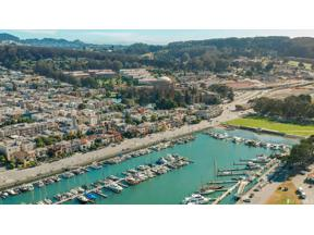 Property for sale at 663 Marina Boulevard, San Francisco,  California 94123