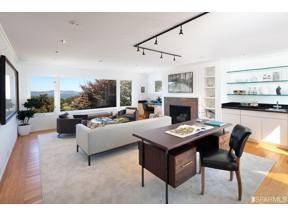 Property for sale at 3560 Jackson Street, San Francisco,  California 94118