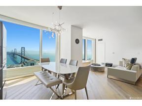 Property for sale at 401 Harrison Street Unit: 26D, San Francisco, California 94105