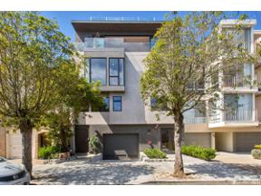 Property for sale at 478 Collingwood Street, San Francisco,  California 94114