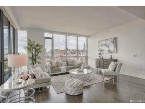 Property for sale at 708 Long Bridge Street Unit: 913, San Francisco,  California 94158