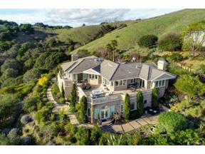 Property for sale at 6 Midden Lane, Tiburon,  California 94920