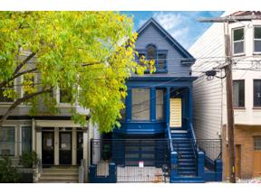 Property for sale at 1262 Vermont Street, San Francisco,  California 94110