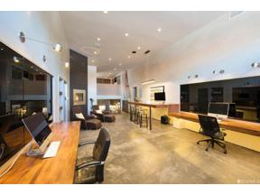 Property for sale at 2459 Lombard Street, San Francisco,  California 94123