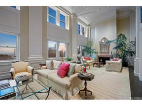 Property for sale at 1100 Sacramento Street Unit: 1002, San Francisco, California 94108
