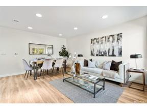 Property for sale at 491 Sunrise Way, San Francisco, California 94134