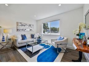 Property for sale at 1806 Higdon Avenue Unit: 1, Mountain View,  California 94041