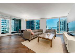 Property for sale at 401 Harrison Street Unit: 13C, San Francisco,  California 94105