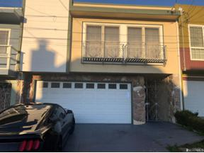 Property for sale at 879 Lausanne Avenue, Daly City,  California 94014