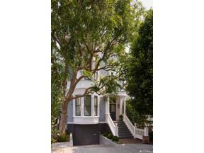 Property for sale at 1812 Lyon Street, San Francisco, California 94115