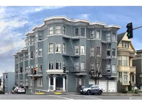 Property for sale at 2101 California Street, San Francisco,  California 94115