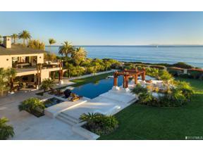 Property for sale at 1104 Channel Drive, Santa Barbara,  California 93108
