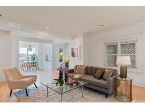 Property for sale at 2254 Leavenworth Street, San Francisco,  California 94133