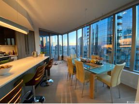 Property for sale at 338 Main Street Unit: 30E, San Francisco, California 94105