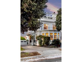 Property for sale at 10 Sea Cliff Avenue, San Francisco, California 94121