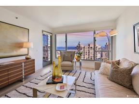 Property for sale at 239 Brannan Street Unit: 11G, San Francisco,  California 94107