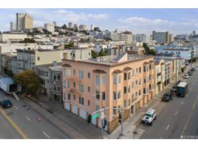 Property for sale at 3150 Franklin Street, San Francisco,  California 94123