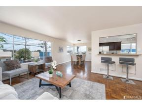 Property for sale at 1003 Hollister Avenue, San Francisco, California 94124