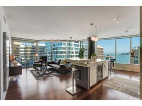 Property for sale at 301 Main Street Unit: 21B, San Francisco, California 94105