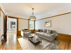 Property for sale at 372 Somerset Street, San Francisco, California 94134