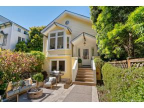 Property for sale at 2608 Post Street, San Francisco,  California 94115