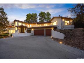 Property for sale at 26886 Alejandro Drive, Los Altos Hills,  California 94022