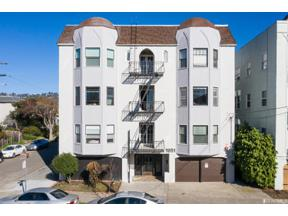 Property for sale at 1951 Chestnut Street, Berkeley, California 94702