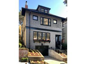 Property for sale at 10 5th Avenue, San Francisco,  California 94118