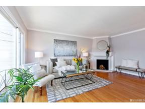 Property for sale at 326 Hale Street, San Francisco,  California 94134