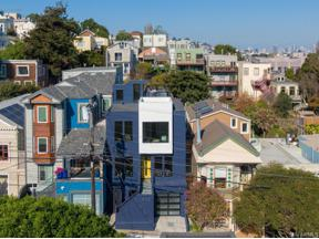 Property for sale at 438 29th Street, San Francisco,  California 94131