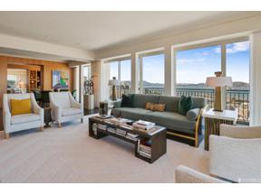 Property for sale at 1750 Taylor Street Unit: 605, San Francisco, California 94133