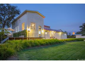 Property for sale at 280 Chiquita Road, Healdsburg,  California 95448