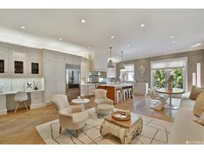 Property for sale at 3157 Steiner Street, San Francisco, California 94123
