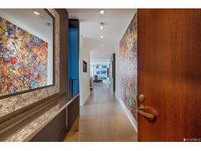 Property for sale at 301 Mission Street Unit: 805, San Francisco, California 94105