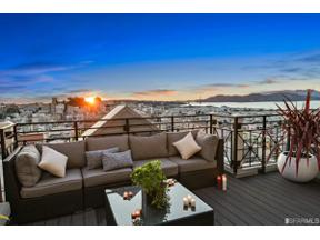 Property for sale at 31 Priest, San Francisco,  California 94109