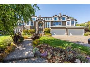 Property for sale at 18 Turtle Rock Court, Tiburon,  California 94920